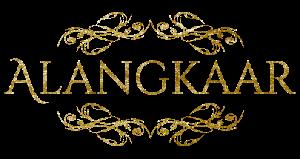 Alangkaar-Wedding Gown Rental Singapore